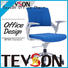 Tevson hot-sale office chair design long-term-use in dining room