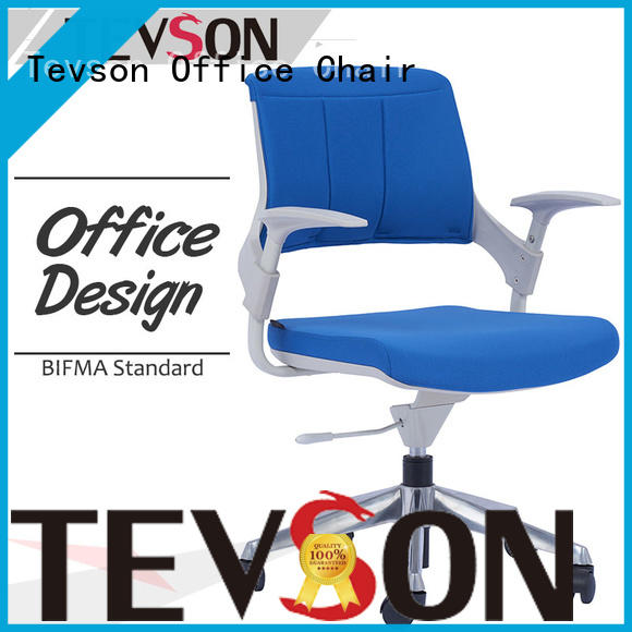 Tevson hot-sale computer chair price supplier