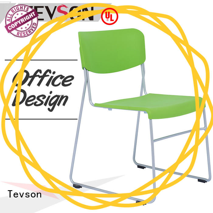 design student chair marketing