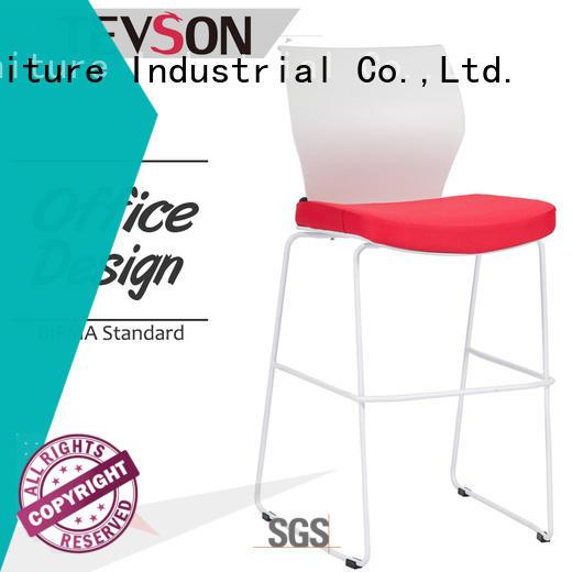 best bar stool chairs chair manufacturer