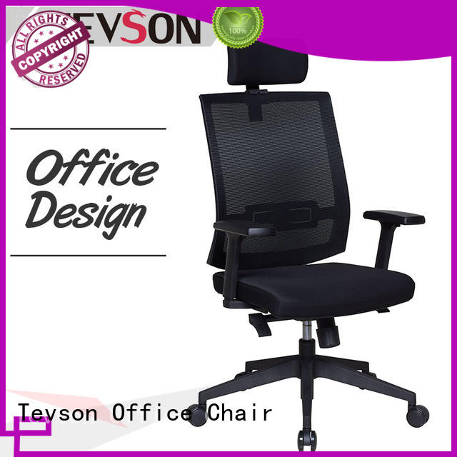 fashion high back office chairs on sale at discount in work room
