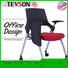 Tevson new-arrival conference chairs for sale certifications with writing board