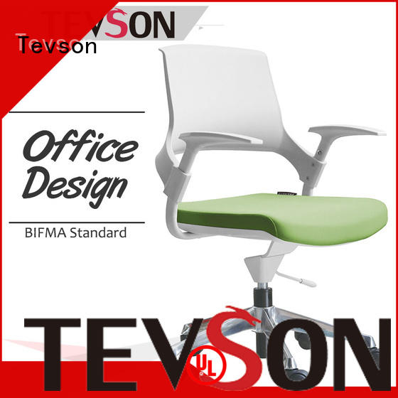 furniture office chair design