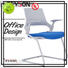 mid back office visitor chairs online scientificly for anteroom Tevson