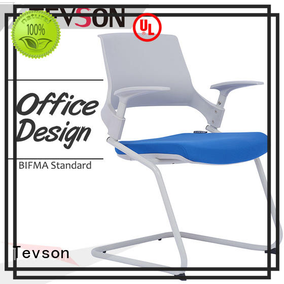 Tevson new-arrival student office chair office for anteroom