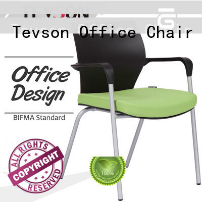 Tevson bestselling conference chairs