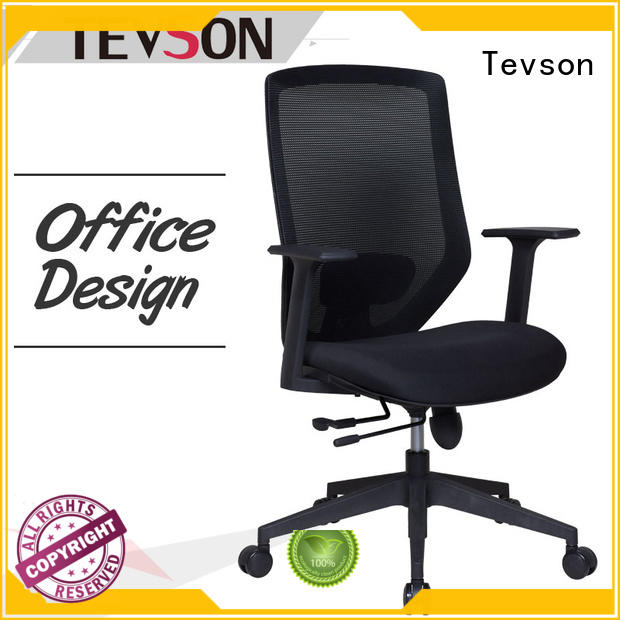 modern commercial office furniture study for office Tevson