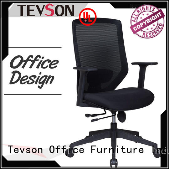 low cost heavy duty office chairs standard manufacturer in bedroom