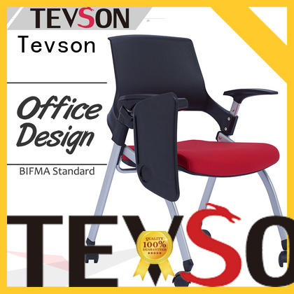 high elastic classroom chair modern scientificly for reception