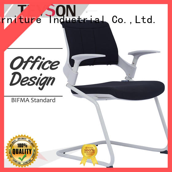 heavy conference chairs seat free design for anteroom