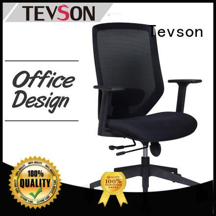 new-arrival heavy duty office chairs adjustable supplier in dining room