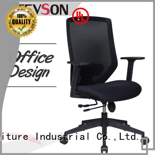 new comfortable office chair comfortable suppliers for room