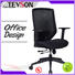 Tevson back computer chair price long-term-use for industry