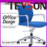 newly heavy duty office chairs duty widely-use in bedroom