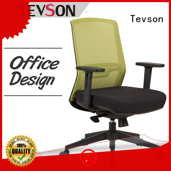 classic ergonomic desk chairs furniture for-sale