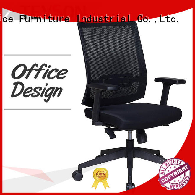 high end office chair price classic at discount for anteroom