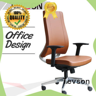 low cost high back mesh office chair type for waiting Room