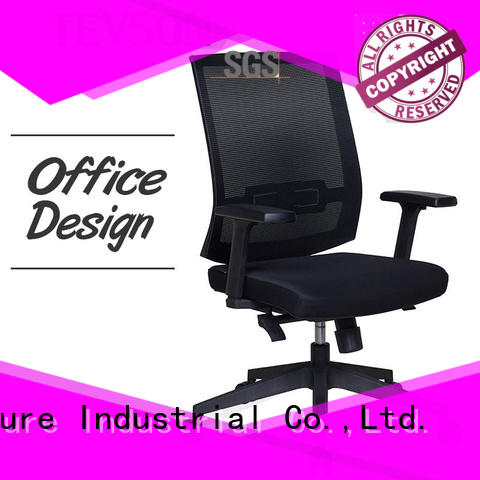 office chairs for sale testing for waiting Room