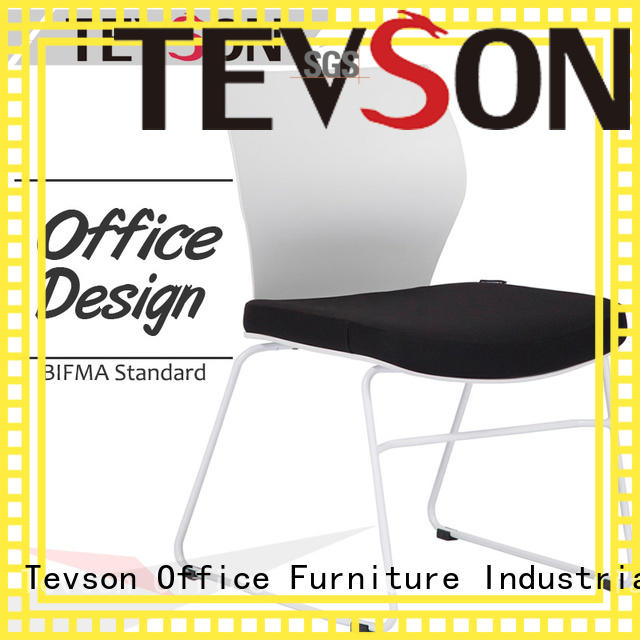 Tevson office study chair resources for anteroom