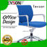 new office chair price elastic in work room Tevson