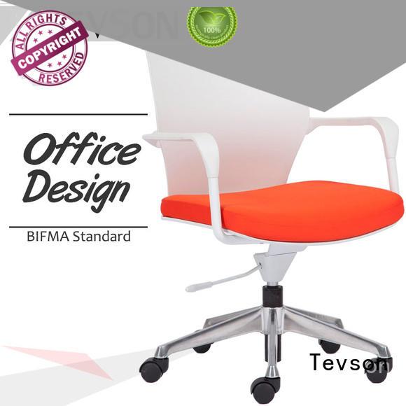 Tevson hot-sale modern office furniture for sale adjustable in dining room