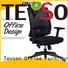 Tevson best swivel office chair bulk production for office