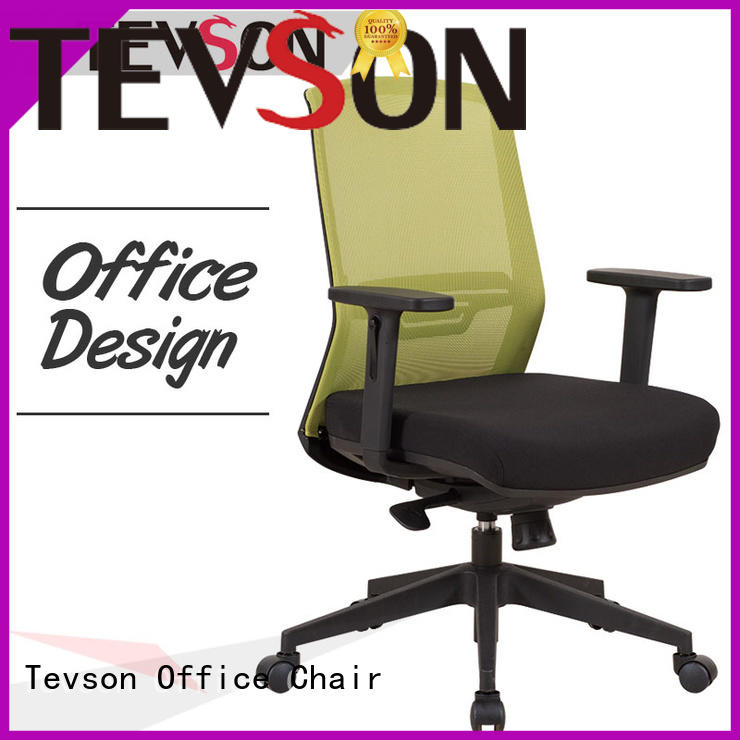 high back mesh office chair gaming in college dorm Tevson