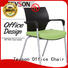Tevson room tablet arm chair