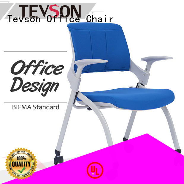 new-arrival conference chairs study resources for anteroom