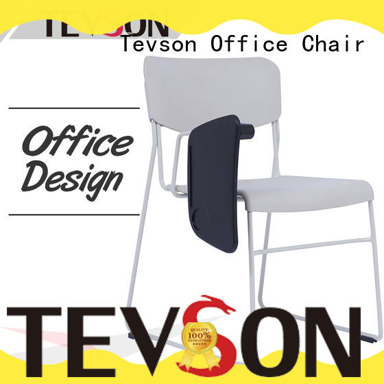 molded office visitor chairs online folding for anteroom Tevson