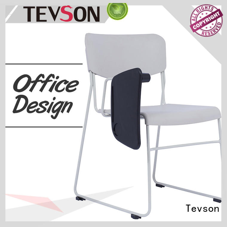 strong Folding student office chair for conference