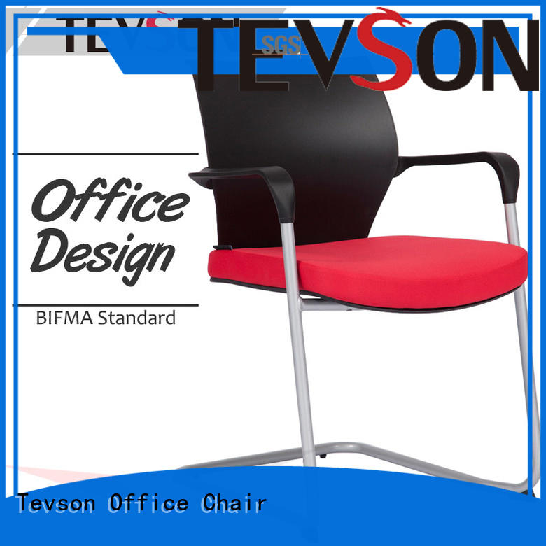 Tevson hot-sale student chair online or for waiting Room