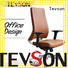 Tevson classic  computer desk chair type for anteroom
