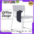 hot-sale meeting room chairs upholstered order now with writing board