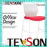 best bar stool high chair wholesale