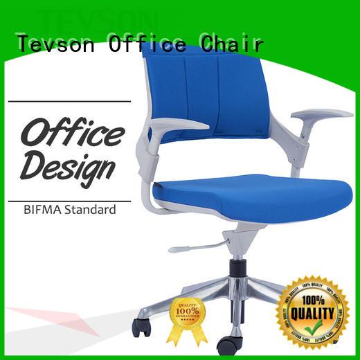 duty swivel office chair supplier