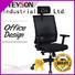 ergonomic ergonomic office chair solutions in college dorm