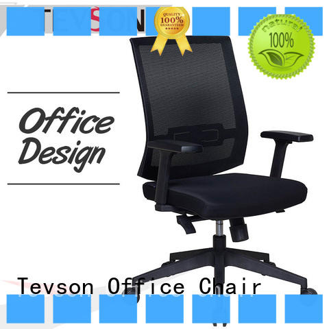 manager high back chair solutions for waiting Room Tevson