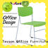 Tevson multipurpose meeting room chairs resources for reception