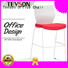 Tevson bar bar stool chairs supply for anteroom