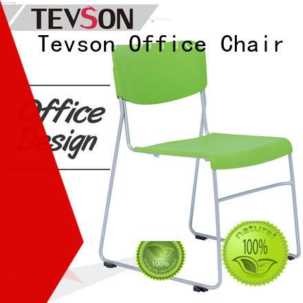 Tevson heavy classroom chairs resources for anteroom