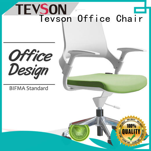 Tevson new-arrival modern office task chairs mesh in living room