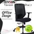 Tevson heavy office chair design supplier in school