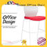 Tevson counter bar chairs for sale widely-use for drinking