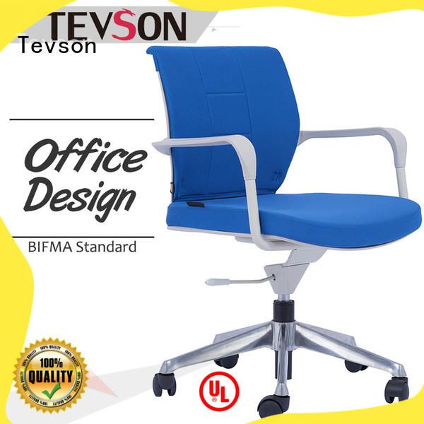 Tevson new office chair price executive in dining room