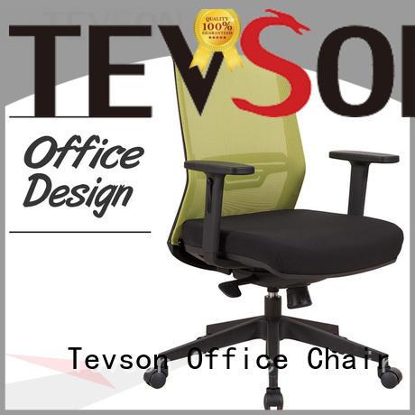 ergonomic ergonomic desk furniture task for-sale for room