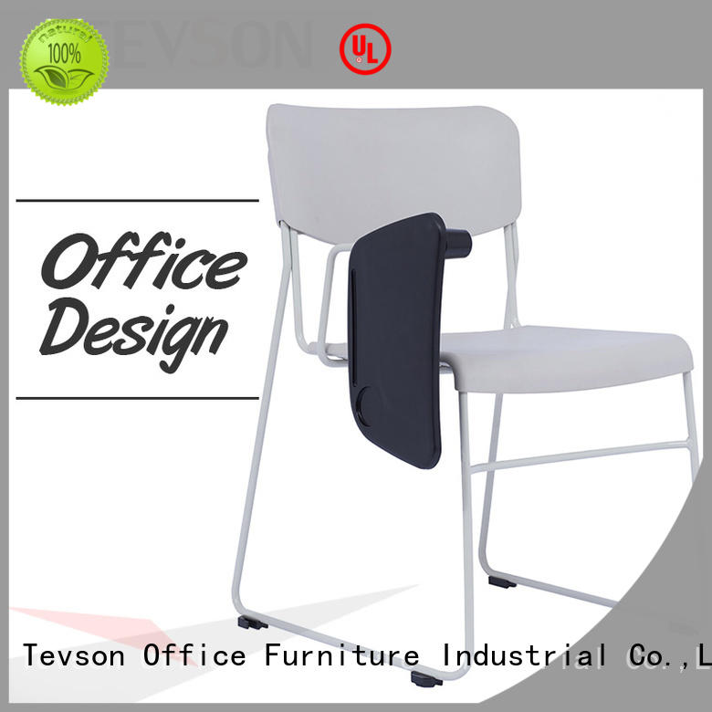 without classroom chairs certifications for waiting Room Tevson