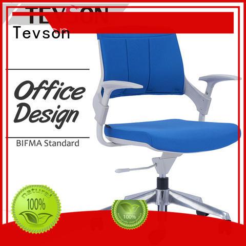 low cost heavy duty office chairs swivel manufacturer in school