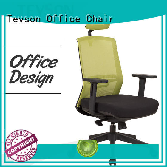 ergonomic leather office chair leather testing