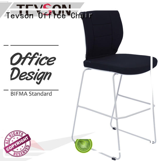 Tevson dining bar chairs for sale certifications for bar